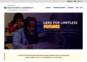 k-12leadership.org