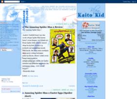 k-a-i-t-o-k-i-d.blogspot.com