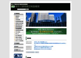 k-b-i.co.jp