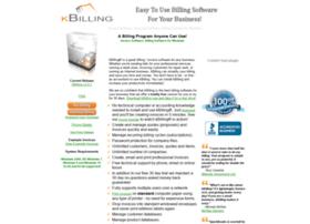 k-billing.com