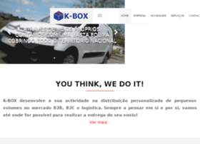 k-box.pt