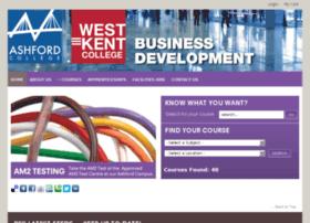 k-business.co.uk