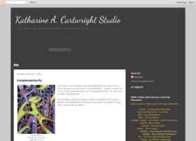 k-cartwright.blogspot.com