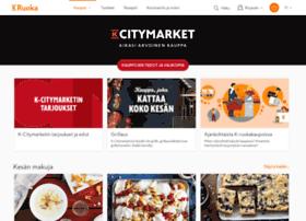 k-citymarket.fi