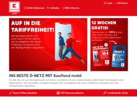 k-classic-mobil.de