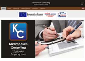 k-consulting.gr