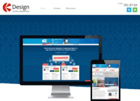 k-designs.ru