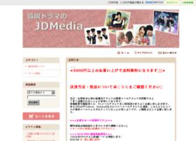 k-dora.com