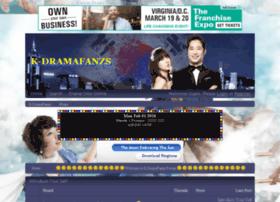 k-dramafanzs.proboards.com