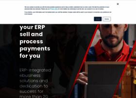 k-ecommerce.com