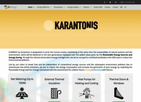 k-energy.com.cy