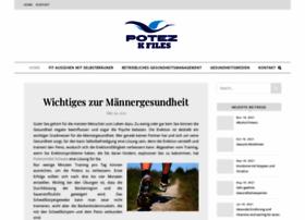 k-files.de