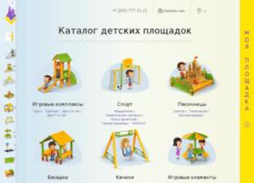 k-gorod.ru