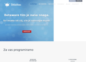 k-informatika.com