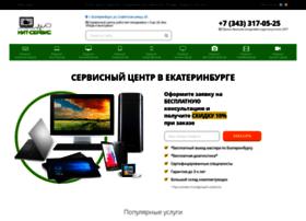 k-itservice.ru
