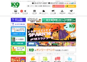 k-k9.jp