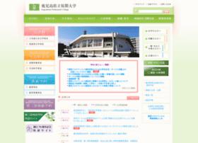 k-kentan.ac.jp