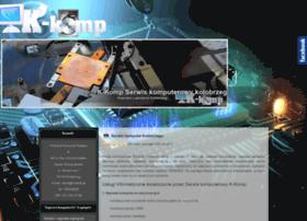 k-komp.pl