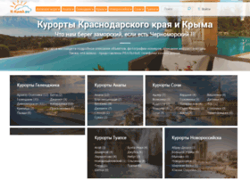 k-krai.ru