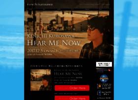 k-kurosawa.com