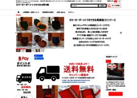 k-kyo.ocnk.net