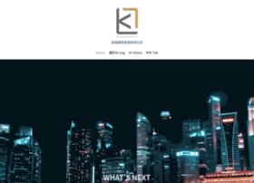 k-ling.com