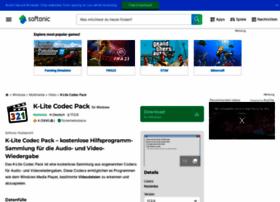 k-lite-codec-pack.softonic.de