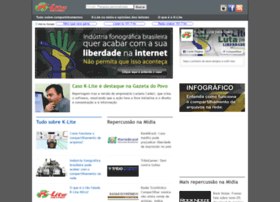 k-lite.com.br