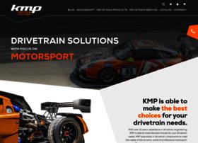 k-m-p.nl