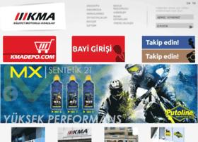 k-ma.com.tr
