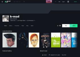 k-mad.deviantart.com