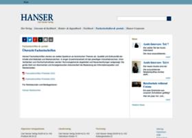 k-magazin.de