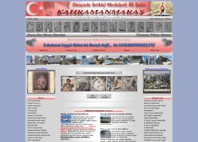 k-maras.com