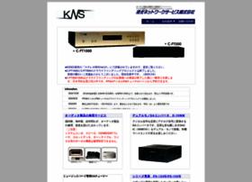 k-ns.jp