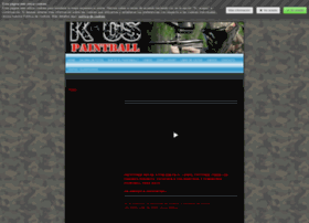 k-ospaintball.jimdo.com