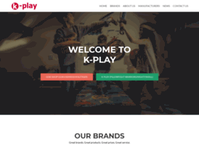 k-play.co.uk