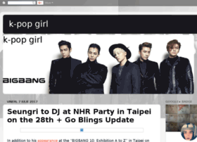 k-pop-girl.blogspot.com