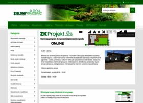k-rain.com.pl