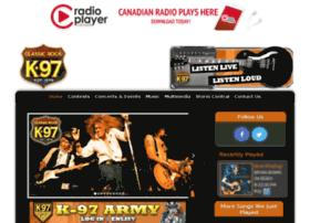 k-rock973.com