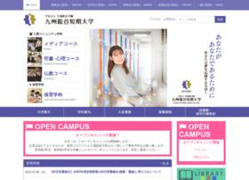 k-ryukoku.ac.jp
