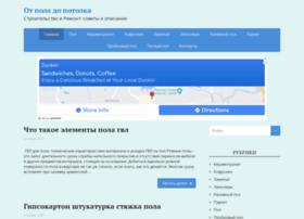 k-see.ru