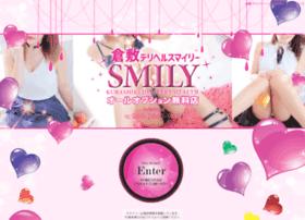 k-smily.com
