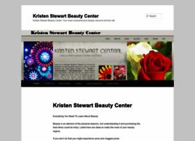 k-stewart.net