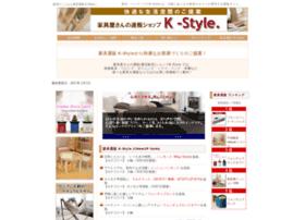 k-style.jp