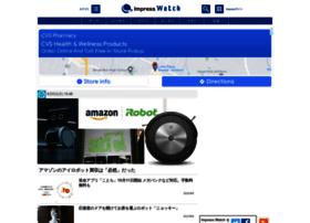 k-tai.impress.co.jp