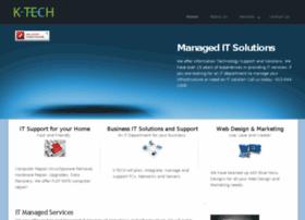 k-techpc.com