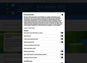 k-tradefair.es