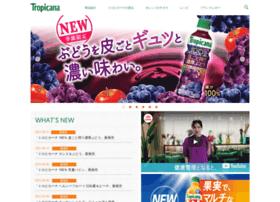 k-tropicana.com