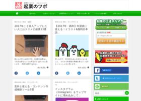 k-tsubo.com