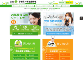 k-tt.co.jp